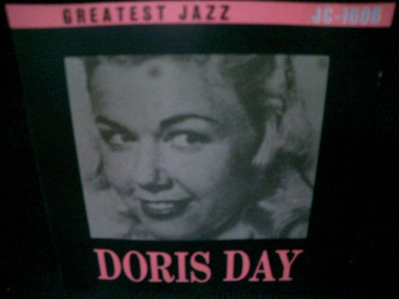 ドリス・デイの画像 p1_27