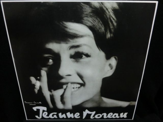 ジャンヌ・モローの画像 p1_15